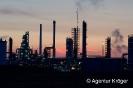 Industriefotografie_2
