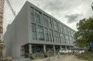 Stadt und Landesbibliothek_8